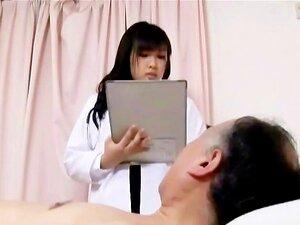 ผู้ป่วยมีเขาดูดจุกนม