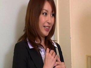 ญี่ปุ่นตื่นตาตื่นใจ ผู้หญิงหากินขี่ในสุด JAV ญี่ปุ่น MILFs คลิป