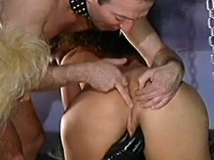 Sex Bizarr full movie 1994