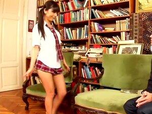 การศึกษา Sexuelle เท Etudiantes นาง 2 ภาษาอังกฤษ: quot เรียน amp อาจารย์ที่ 2: บทเรียนในเล่นสวาท quot