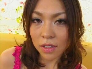 Incredible Japanese chick Reiko Nakamori in Hottest Amateur, Lingerie JAV video