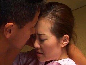 Part1 แม่ Mina Toujou เป็นระยำยากร้อน