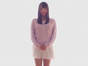 ผู้หญิงหากินที่ญี่ปุ่นเขาในวัยรุ่นแปลกใหม่ ฉาก HD JAV