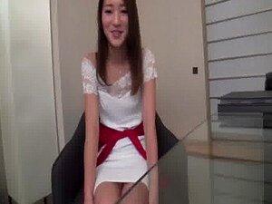 Sex(shiroutotv) มือสมัครเล่นญี่ปุ่น