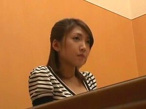 Incredible Japanese whore Azumi Mizushima in Amazing Masturbation, Dildos/Toys JAV video