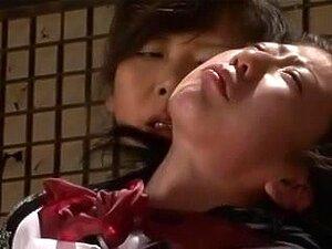 ญี่ปุ่น ชุดเก่าผู้หญิง ญี่ปุ่นชุดนักเรียนอย่างโหดร้ายโดนเป็นสาว