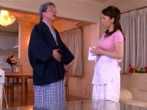 Part3 ผู้หญิงญี่ปุ่น Tachibana Erena