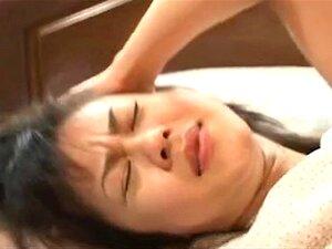 วัยหวาน futabe 4 konomi- โดย PACKMANS