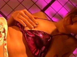 Nanase จูเลียชอบหีเซ็กซ์