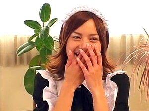 Tina Yuzuki ใน DildosToys ที่ดีที่สุด Doggy สไตล์ JAV ภาพยนตร์ญี่ปุ่นแปลกใหม่ ผู้หญิงหากิน