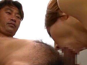 AV ญี่ปุ่นรุ่นแก่ ๆ อ้วน ๆ ไม่สไตล์คนชอบสุนัข ตุ๊กตาญี่ปุ่นแก่ ๆ ร้อนนี้จะไปรับไก่ร้อนในปากของเธอเพื่อให้เธอสามารถดูดมัน และได้รับการโหลดของ cum ในตอนท้ายของการกระทำของเธอ เธอได้รับหีเธอเลียนิ้ว และไปร่วมเพศก่อนที่จะกระโดดบนขี่กระเจี๊ยวควย