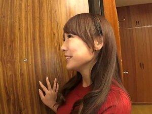 หนังญี่ปุ่น... maezono โน - madm 049 โดย coolcider