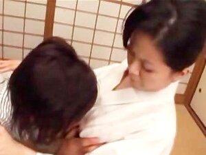 สามีของเธอที่ชื่นชอบญี่ปุ่น