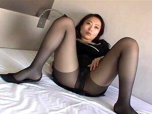 Japan Nylon 12