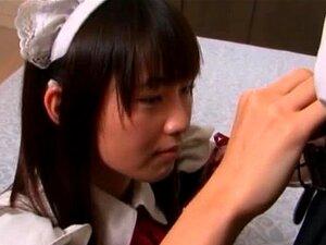 หญิงเป็น part1 ญี่ปุ่นสวย