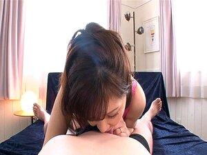 POV ด้งกับเซ็กซี่นม Ichika Asagiri