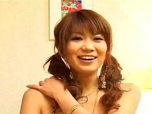 Runa Sezaki - งามญี่ปุ่น 18