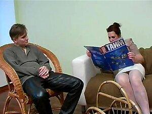 เพศ ชาวรัสเซีย 113 วิดีโอ