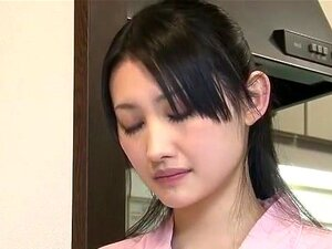 Fabulous Japanese model Azumi Mizushima in Crazy Cunnilingus, Compilation JAV movie