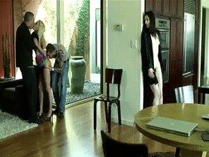เว็บโสเภณีนำแสดงโดย Stoya เท็กซัส Alexis สะใภ้ รีเบคก้าสีฟ้า 14