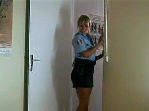 ฉุกเฉิน ตำรวจ