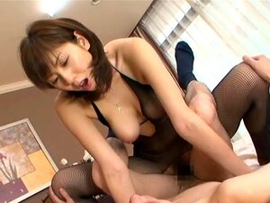 Yuma is needy for a strong dick. Yuma Asami is needy for a strong dick