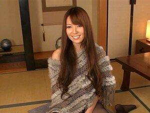 ทุกคนต้องเสริมสวยจิ๋มป่า Yui Hatano 039; s นมอุ่นตูด