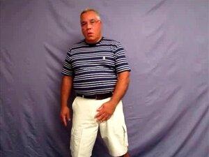 ผู้ชายสูงอายุ VIDEO 00011
