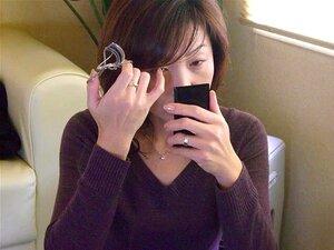 Japanese Wife Misaki