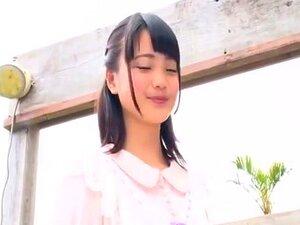 สาวญี่ปุ่นเซ็กซี่ 3