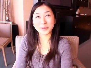 สาวญี่ปุ่น Mio Kitagawa ภัตตาคาร Misora ในเขาด้ง POV JAV ภาพยนตร์ ที่ดีที่สุด