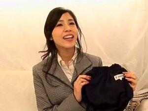 ที่สุดเจี๊ยบญี่ปุ่น Yuma มิยาซากิ Shiboku นานา คาโอริซากุระในคลิปร้อนแรงที่สุดเพศ JAV