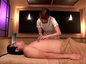 Fabulous Japanese slut in Amazing HD, Massage JAV clip