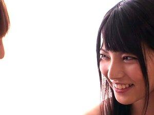 ญี่ปุ่นร้อนแรงที่สุดรุ่น Ai ชั้นในสุด JAV เซ็นเซอร์นิ้ว หัวนมขนาดเล็กฉาก