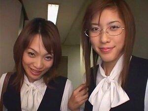 Riko โก Aoi ในฉากอย่างไม่น่าเชื่อสาว JAV รุ่นญี่ปุ่นแปลกใหม่