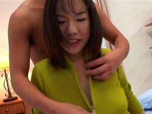Chihiro Aso ใหญ่กระทำกับเพศสัมพันธ์ร้อน
