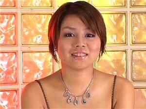 ฮารุกะ 1 Aizawa เป็นแทบใด ๆ