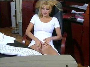 Erika Bella. Erika Bella