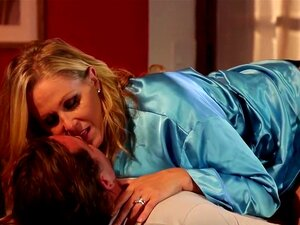 Julia Ann in Mother Exchange #05, Scene #04 - SweetSinner,