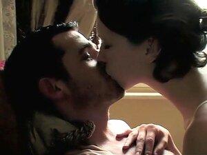 Margo Stilley - 9 เพลง Full HD 03