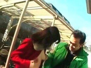 เปลือยกายสาธารณะญี่ปุ่นแอบอมควยวีดีโอญี่ปุ่น p