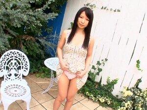 354 – Shiori Atsuta