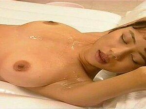 ริกะ Mizutani - งามญี่ปุ่น