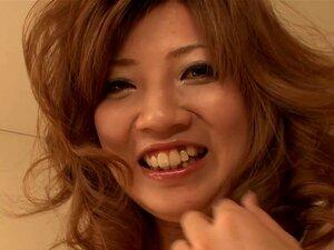 ญี่ปุ่น HD สาวญี่ปุ่นวัยรุ่น Moans มิซากิเหมือนหรือใกล้เคียงเป็นหนึ่งหนุ่มญี่ปุ่นร้อน ๆ และเธอชอบที่จะเล่นสกปรก เธอแถบช้า และใช้คู่ ของ vibrators ให้ตรงหีของเธอเปียก และหลั่ง